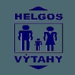 logo-helgos